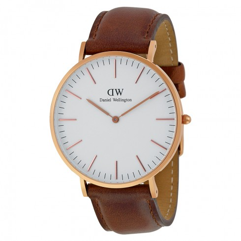 Daniel Wellington 0106DW Watch