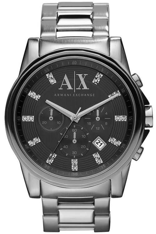 AX2092