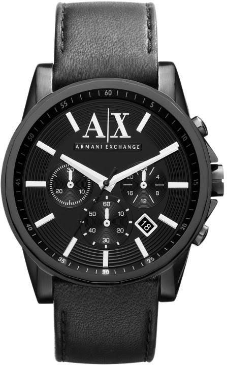 AX2098