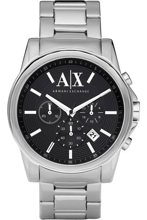 AX2084