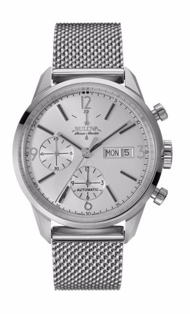 best automatic watches under 1000
