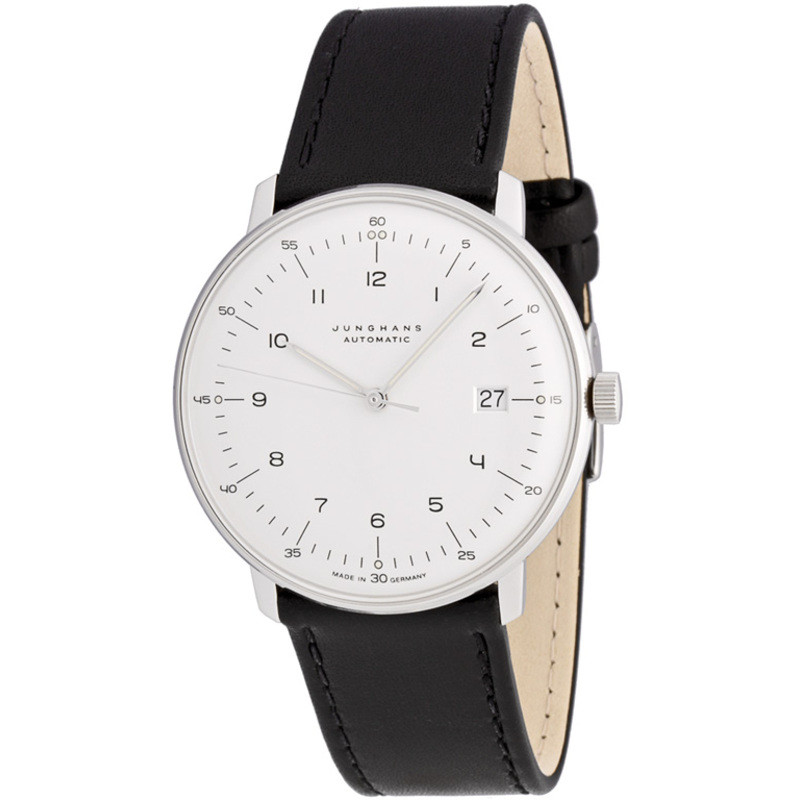 best minimalist automatic watch