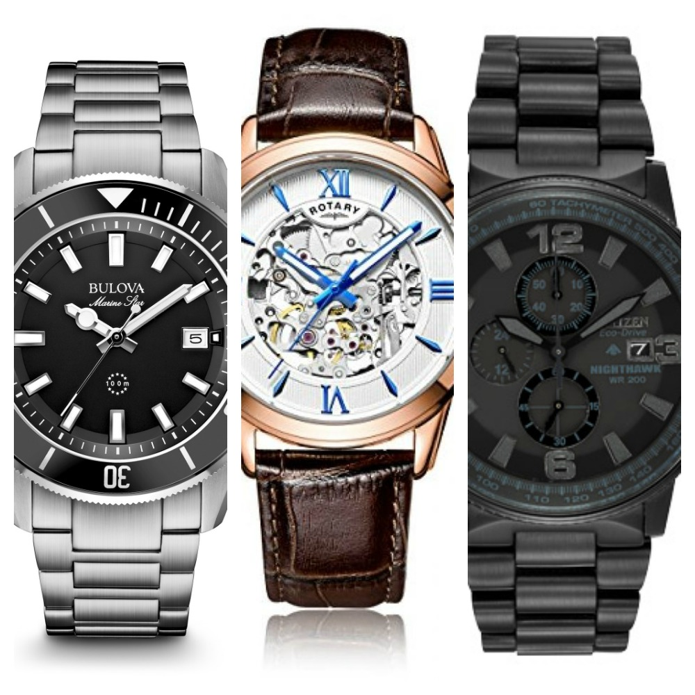 16 best watches 163 200 janaury 2017 for