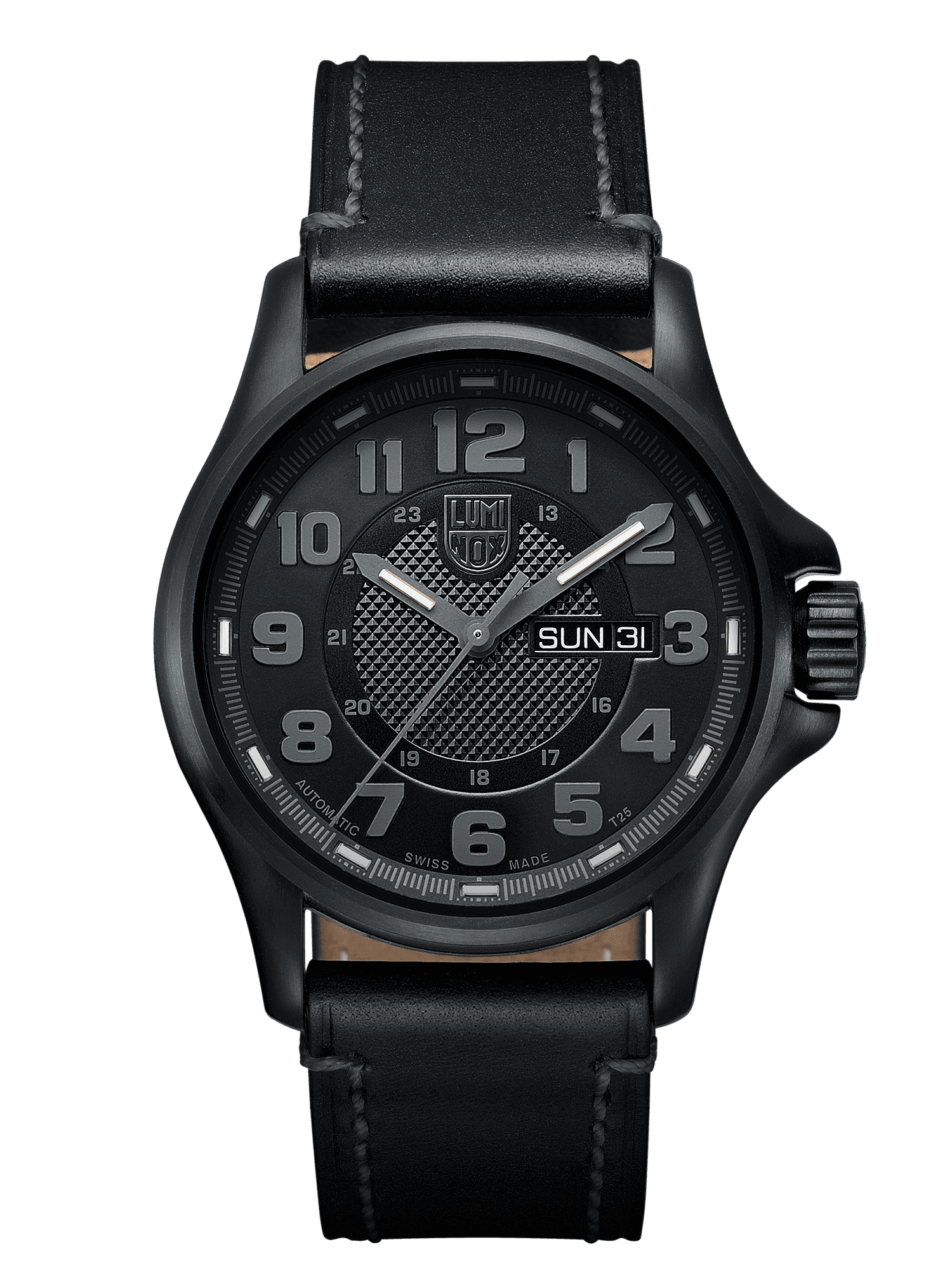 best mechanical watch