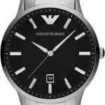 Emporio Armani AR2457 Men's Watch Review