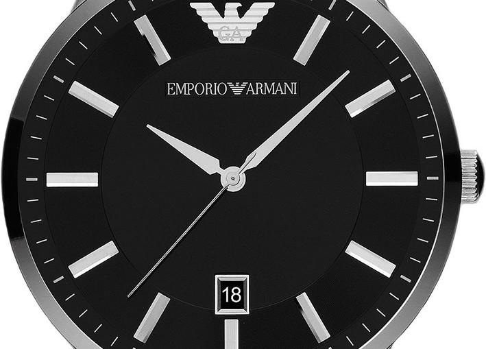Emporio Armani AR2457