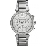 Michael Kors MK5353 Women's Watch Review