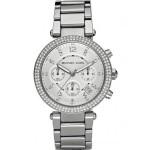 Michael Kors MK5353 Women's Watch Review