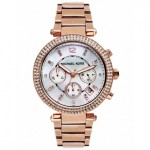Michael Kors MK5491 Women's Watch Review
