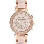 Michael Kors MK5896 Women's Watch Review